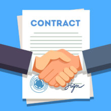Lawctopus Law School's Online Certificate Course on Contract Drafting & Negotiation [Nov 1 – Dec 30]: Register by Oct 20 [Early Birds Get 10% Off, Code: EB10]: Expired