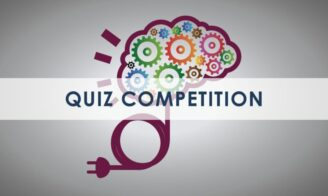 7 Online Quiz Competitions in India for Students [E-certificates + Prizes Worth Lakhs]: Play Now