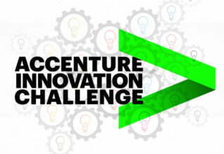 Accenture Innovation Challenge for College Students [Online; Exciting Cash Prizes + Fast-Track Interviews]: Register by Aug 7: Expired