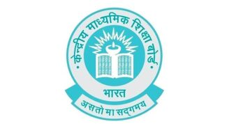 Online AI Training Programme for Teachers Under 'The Global Teachers Academy for Digital Technologies' by CBSE [July 24- Aug 28]: Register by July 20: Expired