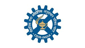 Scientists at CSIR – Central Drug Research Institute, Lucknow [11 Vacancies]: Apply by Aug 27: Expired