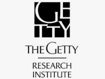 Getty Scholar Grants for Residential Scholar at Los Angles [Funding Available]: Apply by Oct 1