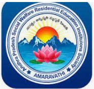 JOB POST: Senior Faculty [Maths, Physics and Chemistry] at APSWREIS IIT Andhra Pradesh [7 Vacancies]: Apply by Aug 10: Expired
