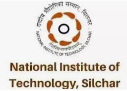 Junior Research Fellow for the DST-SERB (SRG) at NIT Silchar: Apply by Aug 10: Expired