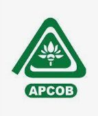JOB POST: Staff Assistant at The A.P. State Cooperative Bank Ltd., Vijayawada [35 Vacancies]: Apply by Aug 5: Expired