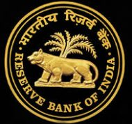 JOB POST: Medical Consultant (BMC) at Reserve Bank of India, Nagpur: Apply by Aug 3