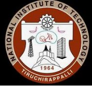 Junior Research Fellow for the CVRDE-CARS, GoI Project at NIT Tiruchirappalli: Apply by Aug 6: Expired