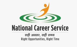 JOB POST: Sales Executive at National Career Service, New Delhi: Apply by Aug 4: Expired