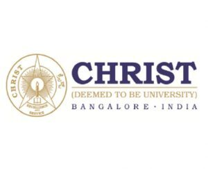 Call for Articles for Official Magazine Biolink @ Christ (Deemed to be University), Bangalore
