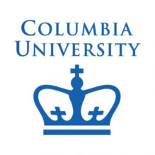 Online Course on Protecting Children in Humanitarian Settings by Columbia University [12 Weeks]: Register Now