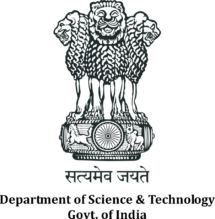 JRF (Neurophysiology) Under DST Funded Project at NIMHANS, Bengaluru: Apply by July 12: Expired