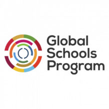 United Nations Sustainable Development Solutions Network (UNSDSN) Global Schools Advocates Program 2021-22: Apply by July 14: Expired