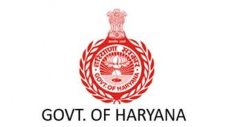 Haryana State Council for Science, Innovation and Technology (HSCSIT) Fellowship Programme [Stipend Available]: Apply by Sep 3