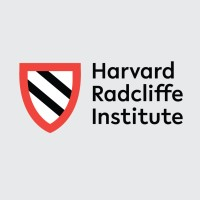 Harvard Radcliffe Fellowship Program 2022-23 [Total Stipend Rs. 61 L]: Apply by Sep 9: Expired