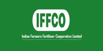 Diploma Apprenticeship 2021-22 at Indian Farmers Fertiliser Cooperative Limited (IFFCO), Bareilly [28 Vacancies]:  Apply by July 31: Expired