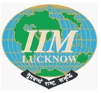 IIM Lucknow Teacching Assistant