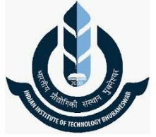 Congress of the  Indian Society of Theoretical and Applied Mechanics