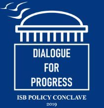 ISB Policy Conclave 2019