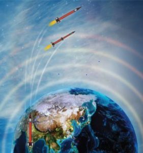 Announcement of Opportunity for Sounding Rockets