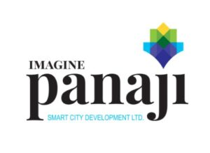 Internship Opportunity (Civil Engineering or Infrastructure) at Imagine Panaji Smart City Development Limited (IPSCDL), Goa [6 Months; Stipend Rs. 12k/Month]: Apply by July 31: Expired