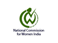 Internship Opportunity at National Commission for Women (NCW) [Stipend Rs. 10k/Month]: Apply by Nov 30