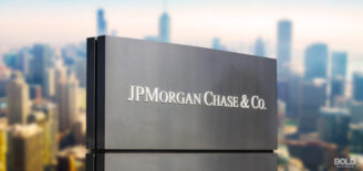 JOB POST: Client Service Specialist at JPMorgan Chase & Co., Mumbai: Apply by July 27: Expired
