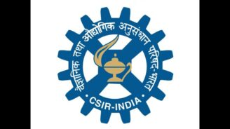 JRF (Chemistry) Under CSIR Funded Project at IIT Bhilai: Apply by July 23: Expired
