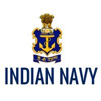 Indian Navy b.tech admission