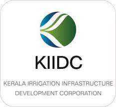 Management Internship Trainees at KIIDC, Kerala [Stipend Rs. 12k/Month]: Apply by Aug 6: Expired