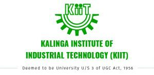 Conference Selected Topics Computer Electrical Engineering KIIT