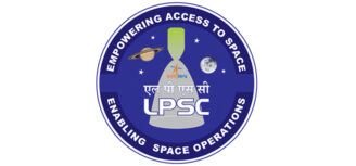 Graduate & Diploma Apprenticeship 2021 by Liquid Propulsion Systems Centre (LPSC), Trivandrum [160 Vacancies; Stipend Available]: Apply by July 20: Expired