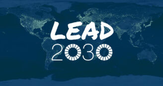 Lead2030 Challenge for SDG 6 [Grant Amount Rs. 37 L]: Apply by Sep 23