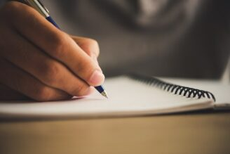 Phillip D. Reed Environmental Writing Award 2022 [Cash Prizes Available]: Submit by Oct 31