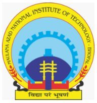 Conference on Civil Engineering Infrastructure