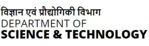 Scheme for Young Scientists and Technologists