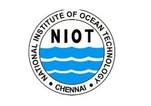 JOB POSTS: Project Scientist @ National Institute of Ocean Technology