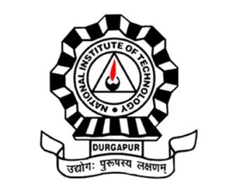 NIT Durgapur Course Public Policy Issues in India