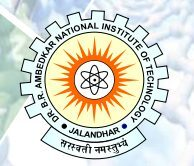 Conference on applied science and engineering