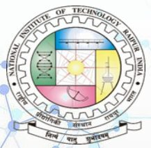 Conference on Crystal Engineering