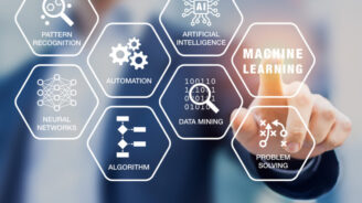 Online FDP on Python Programming for AI Applications by NIT Warangal [Sept 20-24]: Register by Sept 19