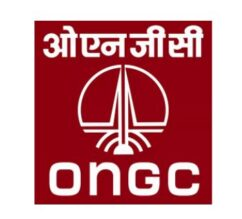 ONGC Scholarship to Meritorious Students 2021 for SC/ST/OBC/General Category [2,000 Scholarships; ₹48k/Year]: Apply by Aug 6: Expired