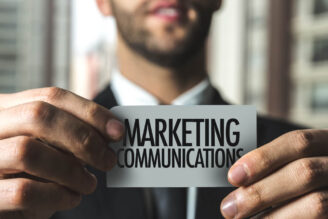 JOB POST: Officer- Marketing & Communications at IIM Udaipur: Apply by July 30: Expired