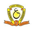 Junior Research Fellow at Osmania University, Hyderabad [2 Vacancies]: Apply by Sep 17: Expired