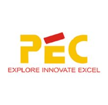 JOB POST: Assistant Professor at Punjab Engineering College, Chandigarh [2 Vacancies]: Apply by July 19: Expired