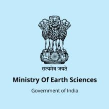 Project Associate-I/ Junior Research Associate Under Ministry of Earth Sciences Funded Project at IISER Pune: Apply by July 19: Expired