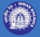 teaching positions at Railway recruitment Boards