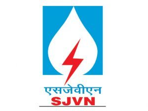 executive trainee recruitment SJVN Limited