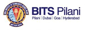 Conquest 2019, Startup Launchpad at BITS Pilani