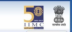 Course in Film Criticism & the Art of Review @ New Delhi