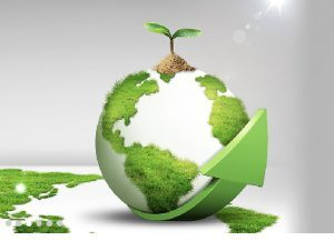 11th Exergy, Energy and Environment Symposium SRM Institute